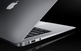 Image (1) macbook-air-1.jpg for post 224157