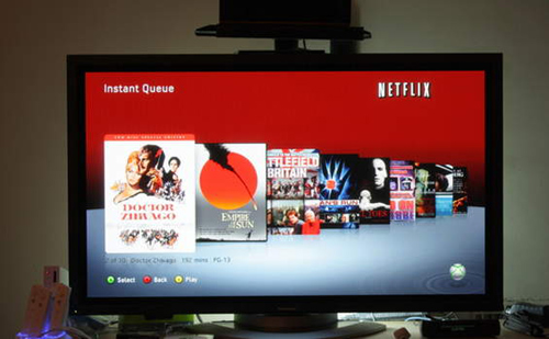 Image (1) 11-20-08netflix-hd-xbox.jpg for post 230221