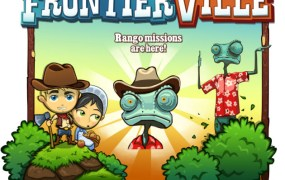Image (1) zynga-rango.jpg for post 245782