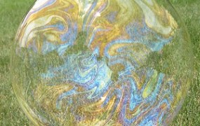 Image (1) Bubble.jpg for post 249040