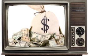 Image (1) money-in-tv.jpg for post 247247