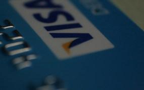 Image (1) visa-card.jpg for post 249057