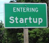 Image (1) entering-startup.jpg for post 252623