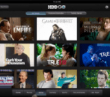 Image (1) HBO-Go-300x172.png for post 255287
