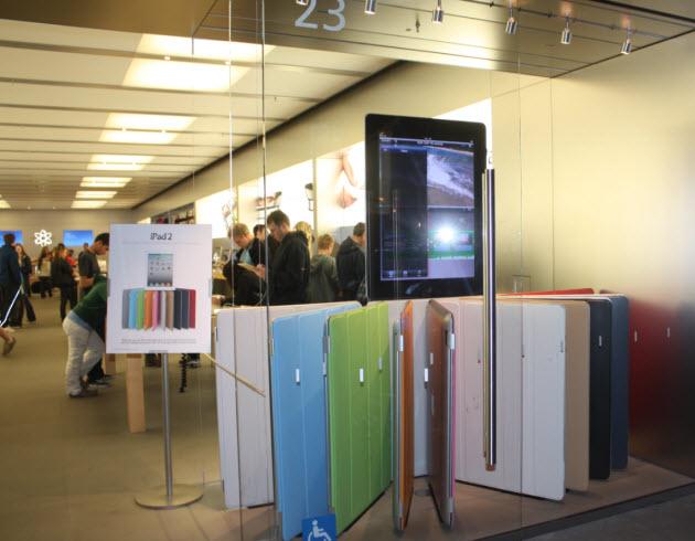 Image (1) apple-ipad-21.jpg for post 258244