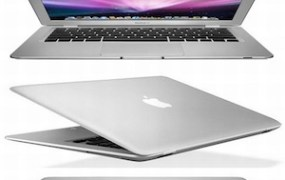 Image (2) apple-macbook-air.jpg for post 258445