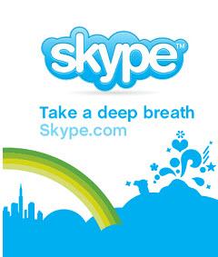 Image (1) skype-1.jpg for post 258770