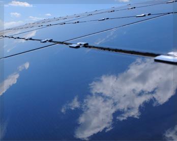 Image (1) solar-panel-roof.jpg for post 259432