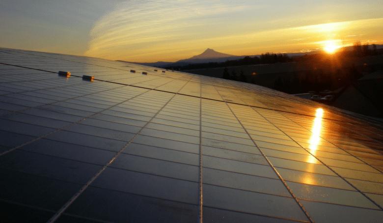 Image (1) solarpanelsSUNSET.png for post 259820