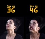 4G Commercial