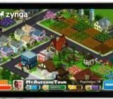 cityville hometown 3
