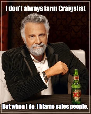 Meme, Airbnb
