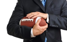 football-and-business