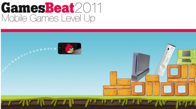 gamesbeat-2011