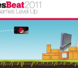gamesbeat-2011