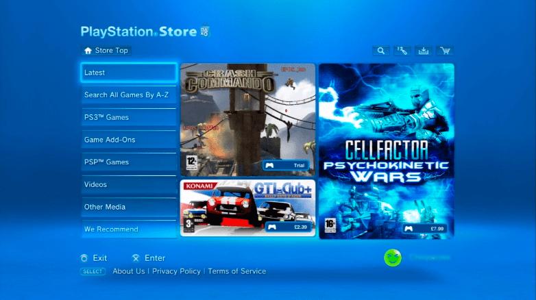 20100829165820!PlayStationStore-Screenshot