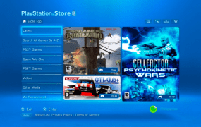20100829165820!PlayStationStore-Screenshot
