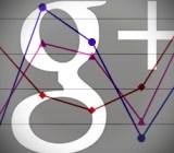 google-plus-businesses