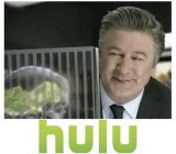 hulu-viewing-figures