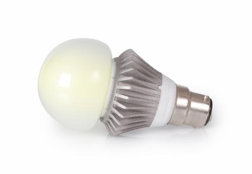 20110829125857ENPRNPRN6-LIGHTING-SCIENCE-GROUP-LED-BULB-1y-1314622737MR