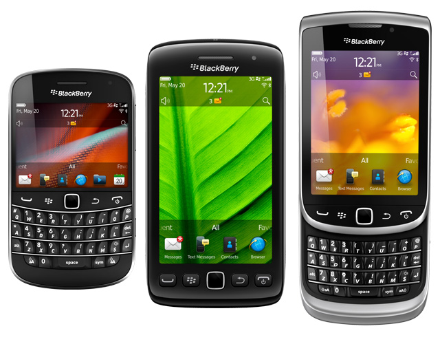 blackberry-7-phones