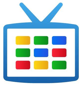 Google-TV-Market