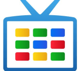 Google-TV-Market