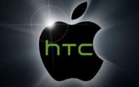 htc-apple