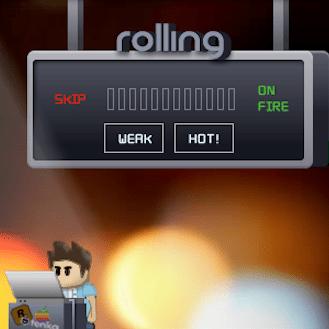 rollingfm-thumb