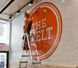 The Melt 1