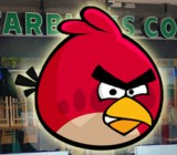 angry-birds-starbucks