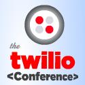 Twilio Conference