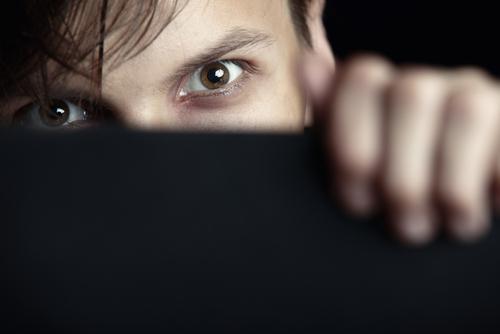creepy-marketing-computer