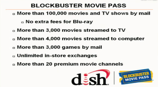 dish-blockbuster-bundle