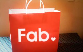 fab-pop-up-shops