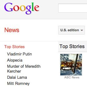google-news-thumbnail