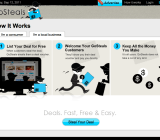 GoSteals_LocalBusiness_How it Works
