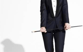 Jane Lynch Emmys.com