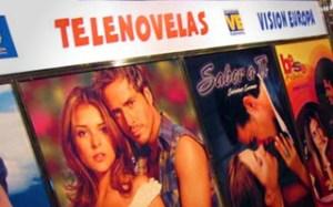 Netflix in Latin America