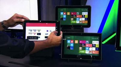 nvidia 1 tablet