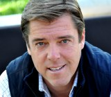 TrueCar CEO Scott Painter
