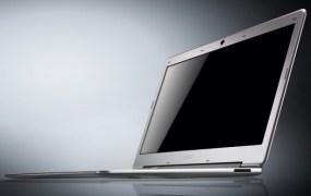 acer-aspire-ultrabook-s3