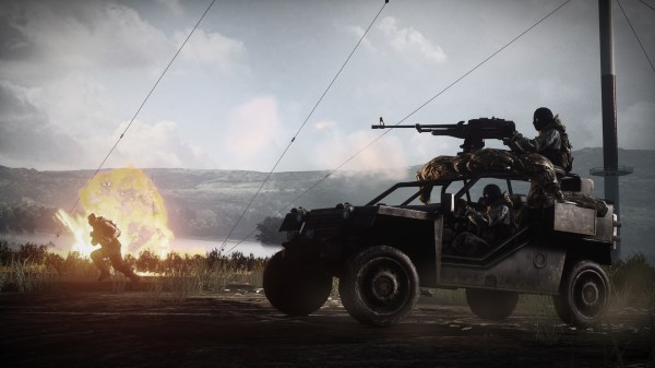 Battlefield 3 - MP screens - 10.24 - Valley05