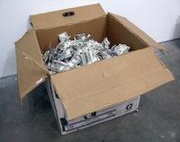 box-of-money-2005