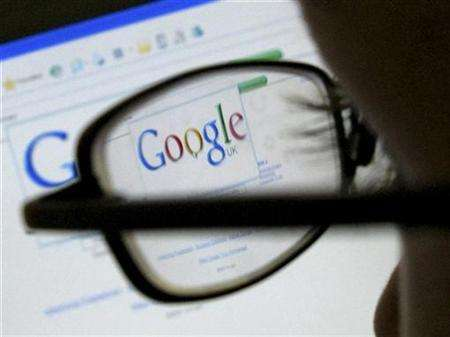 google-transparency