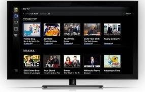 google tv update 2