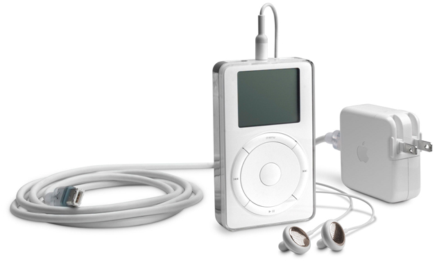 ipod-first-gen