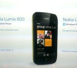 nokia-windows-phone-lumia-leak
