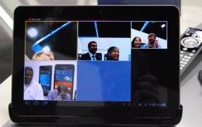 polycom-android-app
