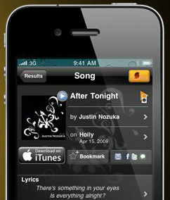 soundhound-iphone